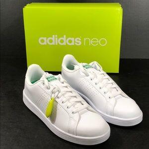 Adidas CF ADVANTAGE CL AW3914